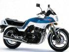 Suzuki GSX 1100ES